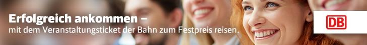 https://www.bahn.de/p/view/mdb/bahnintern/fahrplan_und_buchung/bahn.corporate/veranstaltungsticket/mediadownload/mdb_227925_veranstaltungsticket_ohne-preisangabe.jpg