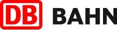 www.bahn.de